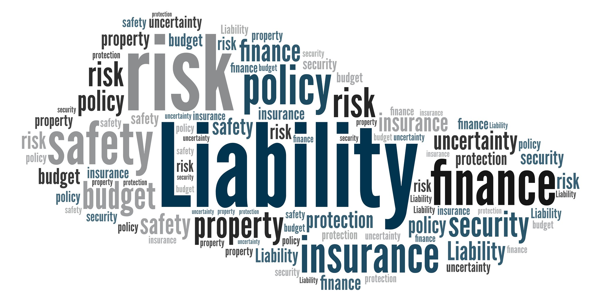 What Is The Need For General Liability Insurance For A ...